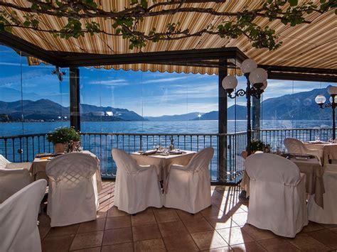 camin hotel luino lago maggiore 5 tage urlaub in luino am lago maggiore im hotel camin
