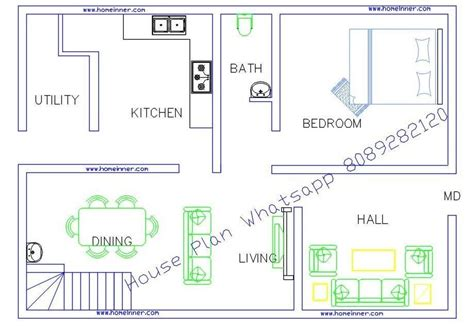 2 bedroom kerala house plans free luxury 2 bedroom kerala house plans free new home plans