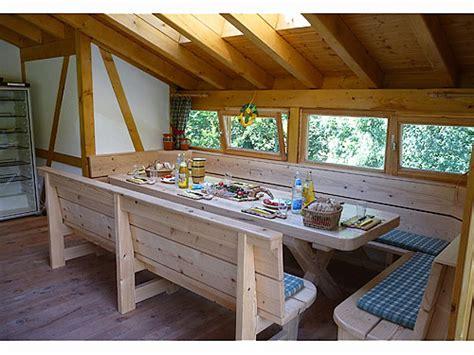 Wochenende Hütte Mieten by Schwarzwald H 252 Tte Beim Springhansenhof In 77728 Oppenau