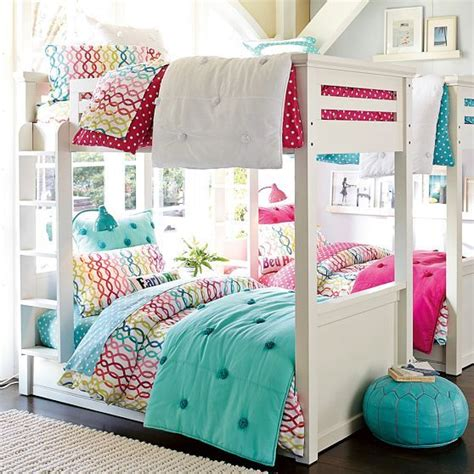 bunk bed covers palm beach duvet cover sham we love bunk beds