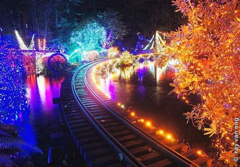 stanley park lights what s on the weeknd irving bright nights in