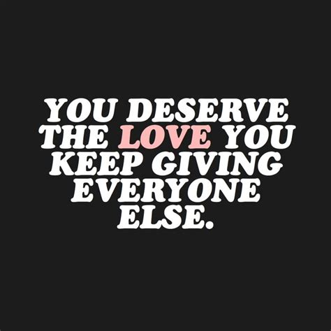 you deserve this not that living an abundant after near abuse and addiction books 17 best worth quotes on your worth quotes