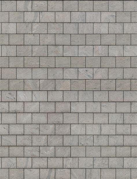 Wall Height texture wall stone tiles 03 cgivault
