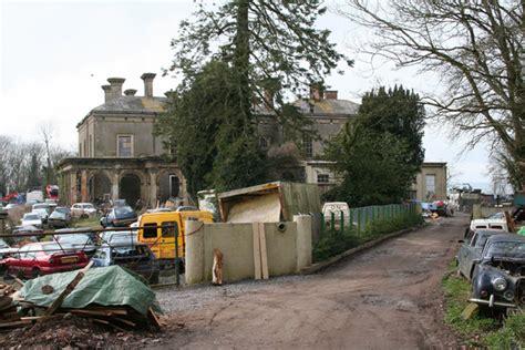 Houses Design Plans blackborough house wikipedia
