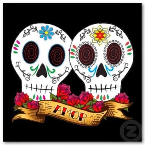 imagenes de calaveras mexicanas animadas calaveras mexicanas el blog de el marques