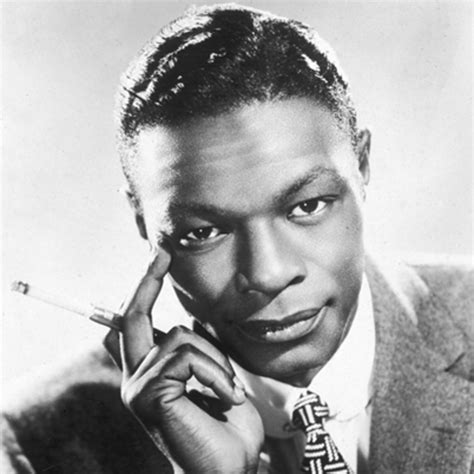 heroes of black history biographies of four great americans america handbooks a time for series books nat king cole singer actor television personality
