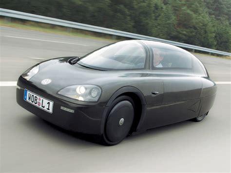 Vw 1 Liter Auto by Vw 1 Liter Car At Speed 1280x960