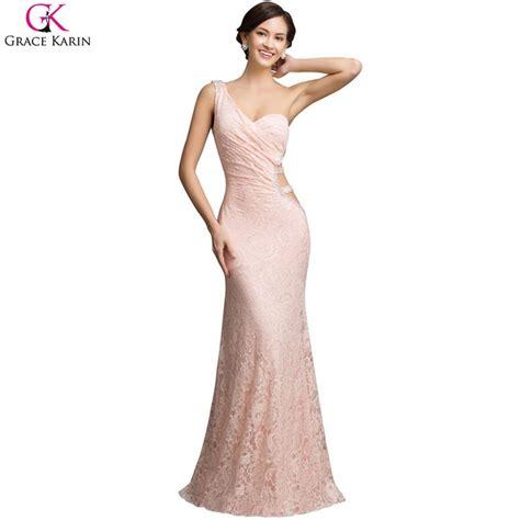 abendkleider größe 44 2219 29 melhores imagens de dress no vestido de