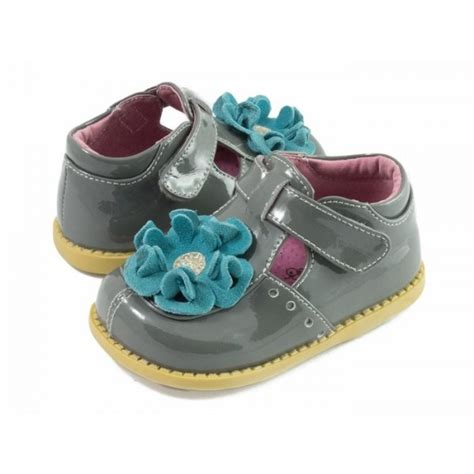 livie and luca toddler shoes livie luca blossom gray shoes preorder