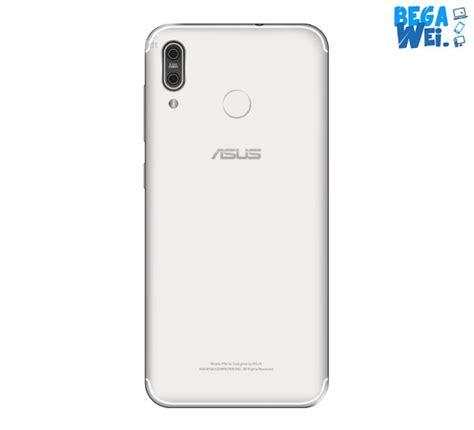 Hp Asus Zenfone 5 Di harga asus zenfone 5 2018 dan spesifikasi april 2018