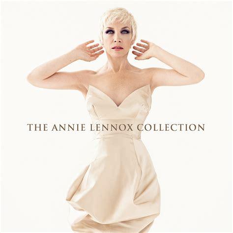 lennox album the lennox collection lennox listen and