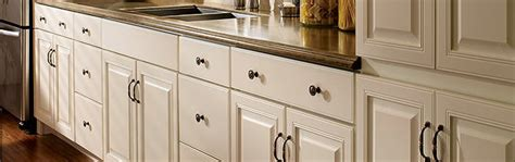 kitchen cabinet thermofoil door styles san diego ca