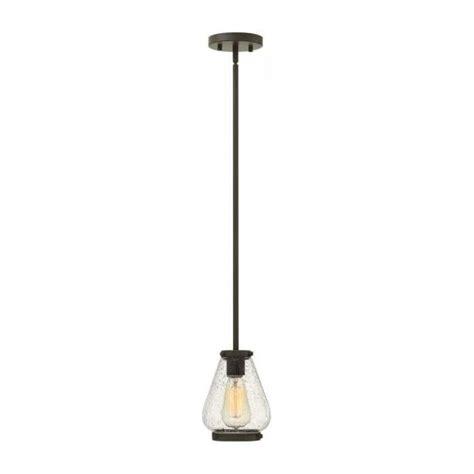 semi flush pendant ceiling light bronze ceiling light fits semi flush or as hanging pendant