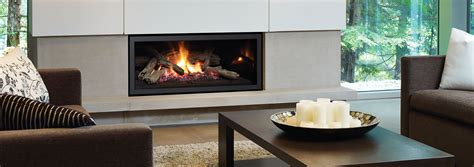 hearth gas fireplace fireplaces and stoves auburn california icon hearth