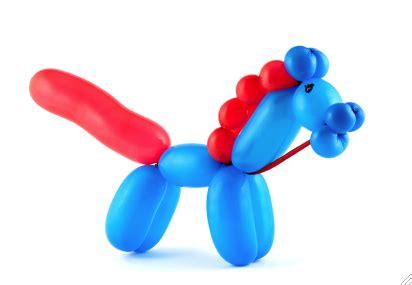 balloon animals sheri at the loopy ewe