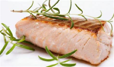 alimenti privi di scorie per ecografia ecografia epatica indicazioni dieta preparazione