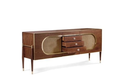 copper room decor essential home mid century furniture a touch of midcentury in your living room essential home