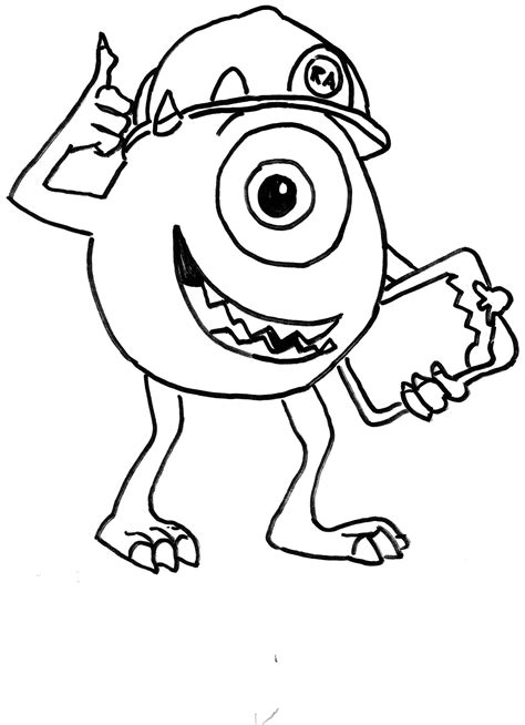Coloring Pages For Boys 2018 Dr Odd Pictures To Color For Boys Printable