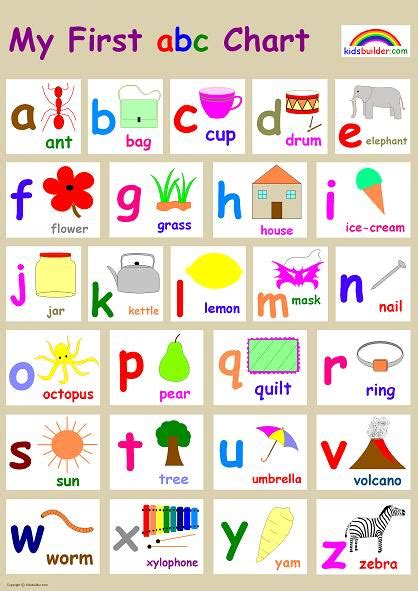 abcd cards template use when personal spelling books for the