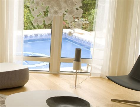 Purified Air Is Stylish The Ionflow Is More Stylish by Ionflow 50 Signature Air Purifier 187 Gadget Flow