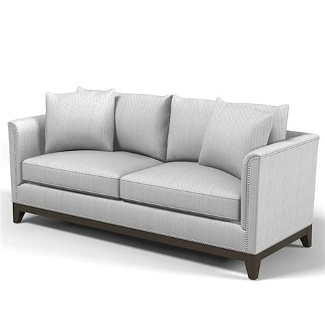 contemporary settee furniture max modern sofa contemporary