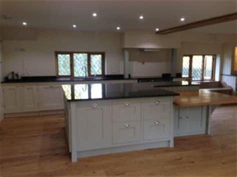 kitchen island unit 171 gibb cabinet works rjgibbs co uk
