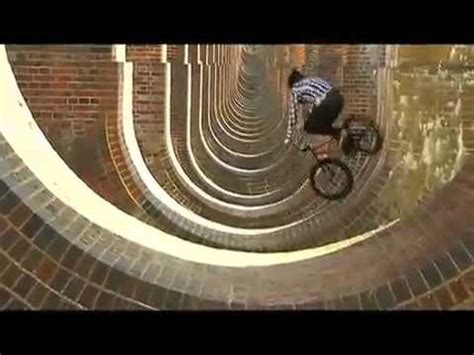 Step Bmx Kecil sepeda bmx xilfy