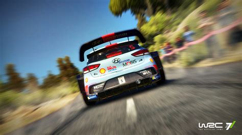 Wrc 7 The Official Pc wrc 7 now available in europe on ps4 xb1 and pc