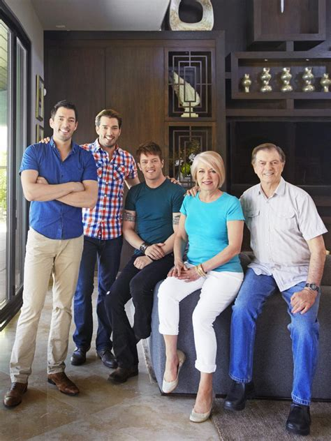 Property Brothers Sweepstakes 2014 - the property brothers las vegas home property brothers at home hgtv