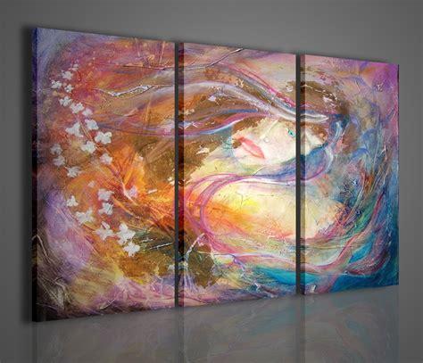 quadri particolari per arredamento quadri moderni sogni arredamento quadro moderno arredare