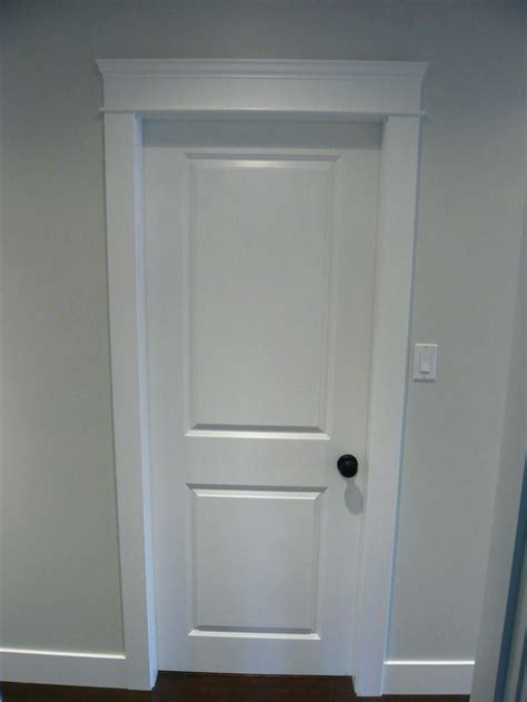 interior door casing ideas interior door molding ideas how to front door interior