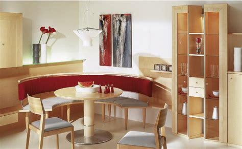 schöne esszimmerstühle esszimmer eckbank idee
