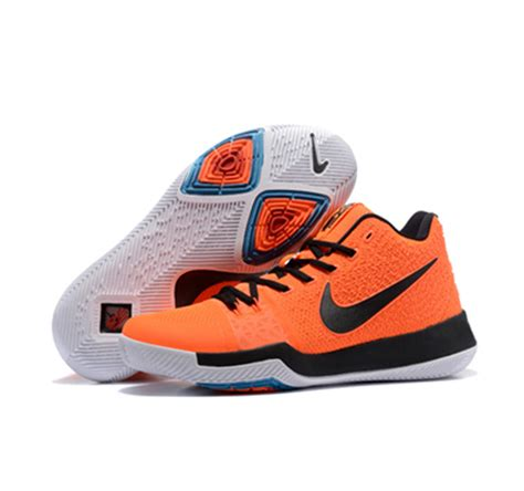 kyrie irving shoes kyrie 3 nike kyrie irving shoes