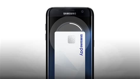 samsung pay uk mobile payment app samsung uk