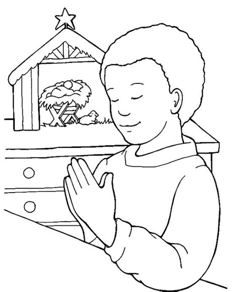 coloring prayer and thank you god on pinterest