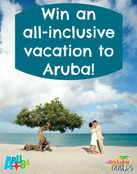 Anniversary All Inclusive Vacations 112 Best Honeymoons Images On Honeymoon Ideas