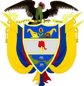 free coloring pages of bahamas coat of arms