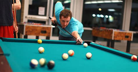 pool table to play pool tables amusement unlimited