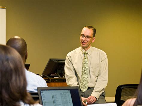 Mba And Ung by Cottrell Mba Expands To Gainesville This Fall