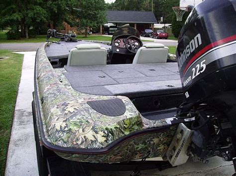 cooler seat for bass boat 25 best ideas about bass boat on pinterest bass fishing