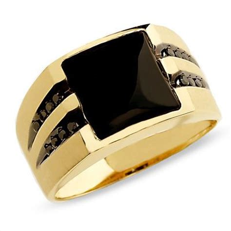 25 best ideas about s rings on