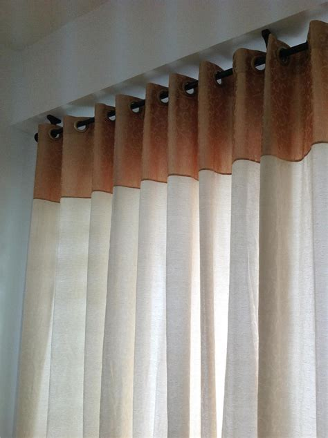 curtain rods installation curtain railing supplier malaysia curtain menzilperde net
