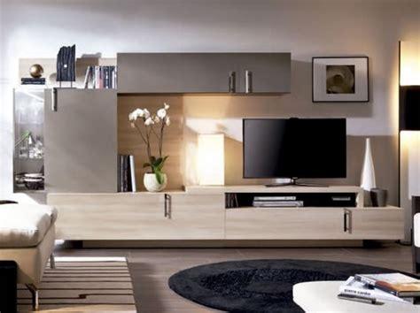 fotografia de muebles de salones modernos xl de la firma