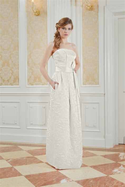 Hochzeitskleid F R Standesamt by Brautkleid F 252 R Standesamt Brautkleid F R Das Standesamt