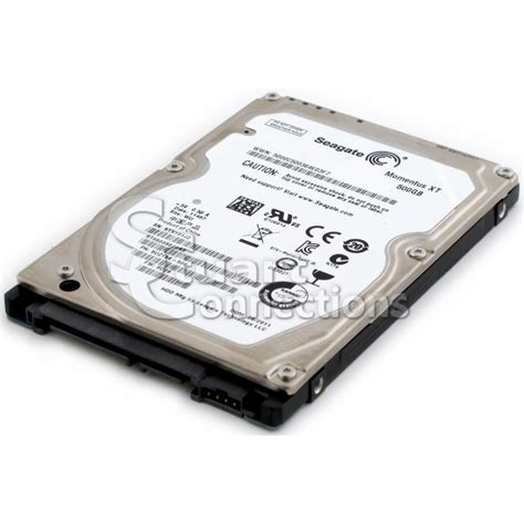 Harddisk Laptop Stuart Connections Inc