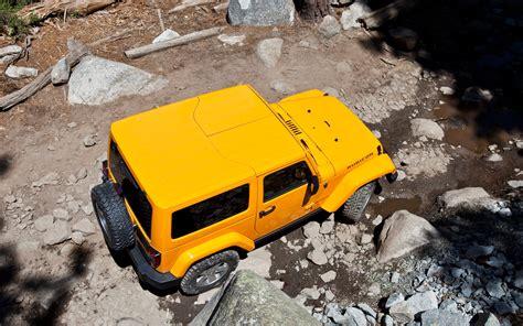 jeep wrangler top view 2012 jeep wrangler top view photo 35