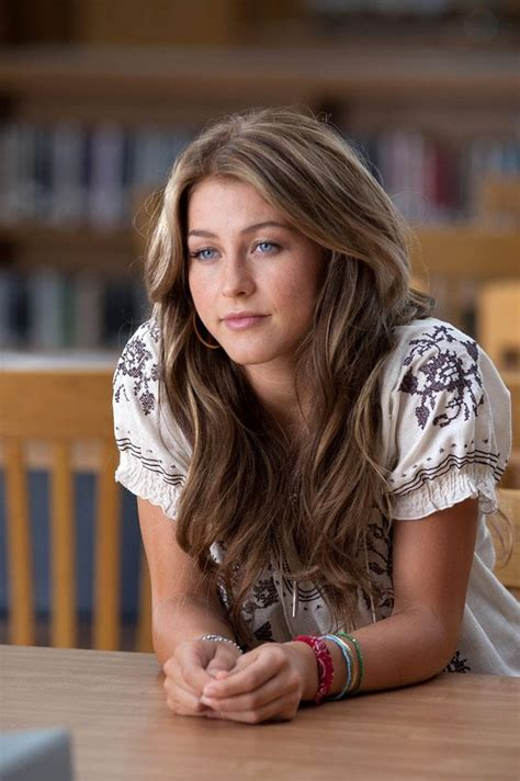 julianne hough dark hair footloose www imgkid com the ariel from footloose 2011 google search hair