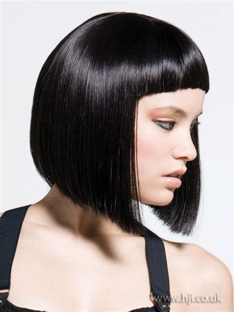 black bob hairstyles 1990 17 best images about 1 ooh that beautiful fringe f on