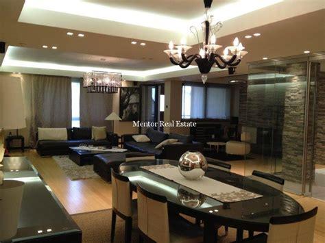 Bedroom Ceiling Lighting Ideas vra ar 170sqm luxury apartment for sale