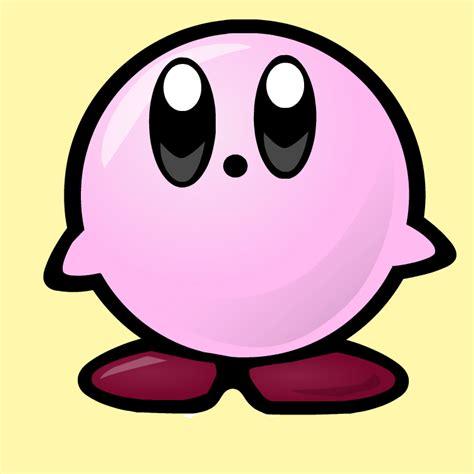 Imagenes De Kirby Kawaii | imagenes de kirby kawaii